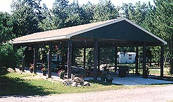 Campground Photo - Click on the image to se a larger image